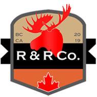 R&RCo